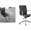 ergo chairs