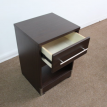 Marietta Collection - Nightstand
